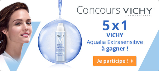 Concours vichy