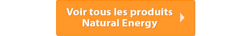 -25% Natural Energy