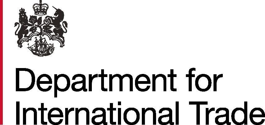 logo-ukti-great
