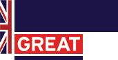 logo-big-flag