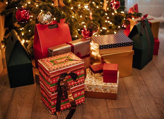 last minute geschenkideen f r weihnachten kaufland. Black Bedroom Furniture Sets. Home Design Ideas