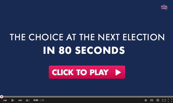 Video - click to play