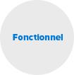 Fonctionnel