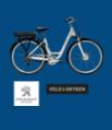 5  vélos électriques