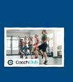 + de 500 abonnements de coaching sportif en ligne