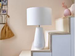 La lampe à poser Panera
