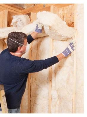 C'est le moment d'isoler votre logement et de changer votre chauffage : on vous dit pourquoi