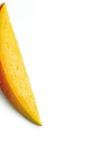 Feuille de bananier - 65 juillet 2017
