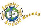 Loisirs Soleil Events
