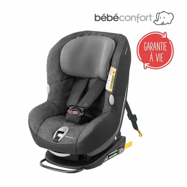 Milofix de Bébé Confort