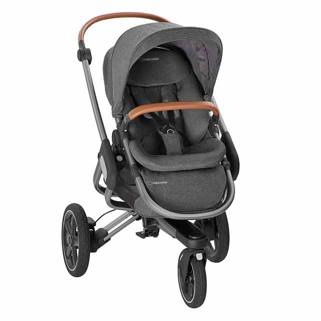 Nova 3 roues de Bébé Confort