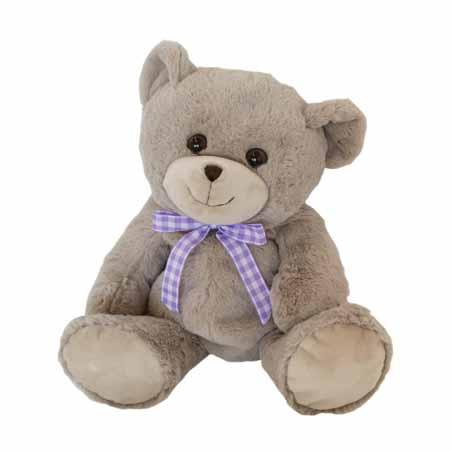 My Little Bear range pyjama 30 cm de Domiva