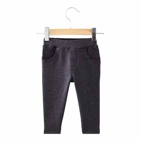 Pantalon collection In LA Fille de Nano & nanette