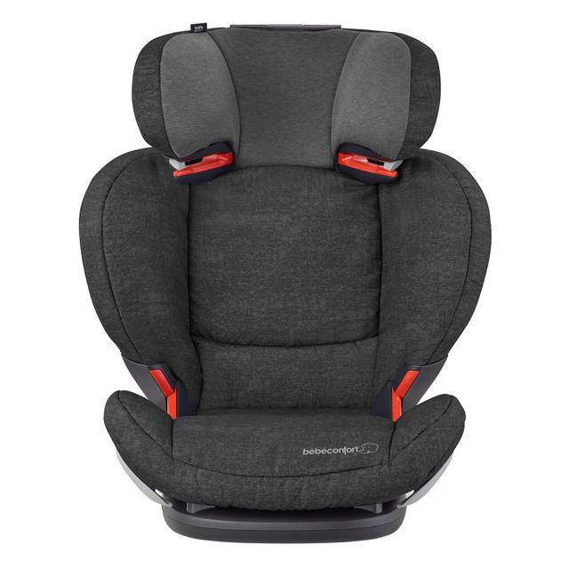Rodifix Air Protect de Bébé Confort