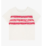Broomfield T-Shirt