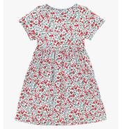 Dulwich Ditsy Dress