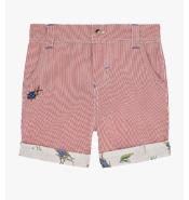 Bugs Kids Shorts