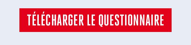 TELECHARGER LE QUESTIONNAIRE