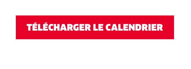 TELECHARGER LE CALENDRIER