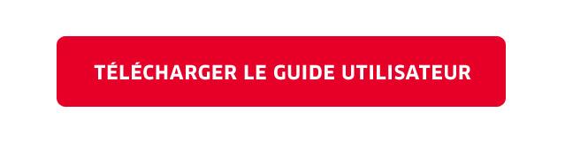 TELECHARGER LE GUIDE UTILISATEUR