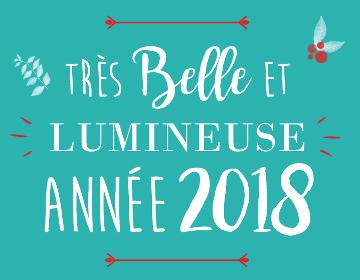Aroma zone happy 2018 et merci - Code avantage aroma zone frais de port ...