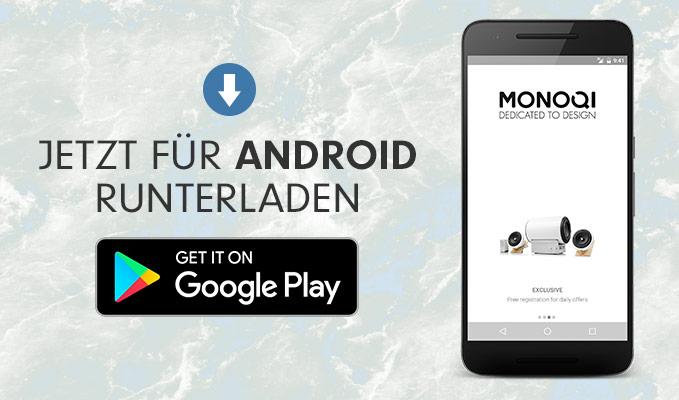 Jetzt für Android runterladen