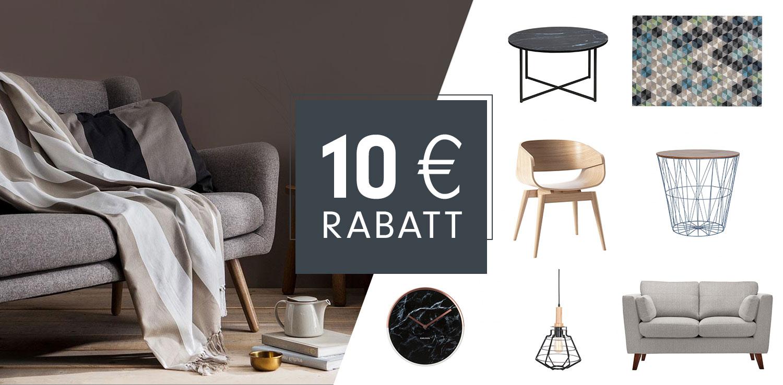 designreisen inspirierende bildwelten und organisierte aufbewahrungsm bel monoqi gutscheine. Black Bedroom Furniture Sets. Home Design Ideas