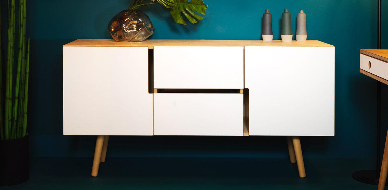 designvielfalt f r gro klein m bel aus estland weinaufbewahrung und dreidimensionale. Black Bedroom Furniture Sets. Home Design Ideas