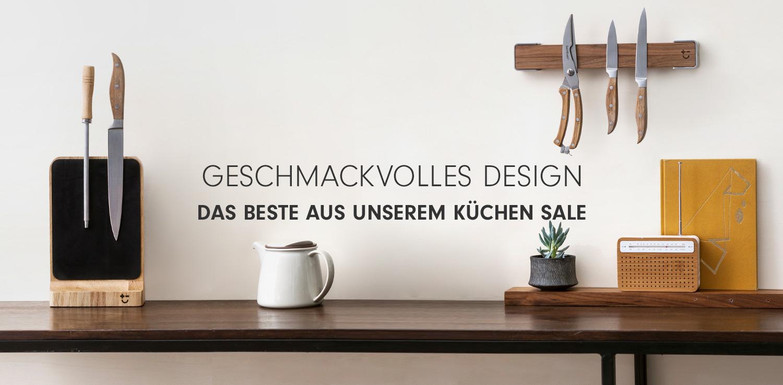 auf den geschmack gekommen lass dich von unserem k chen sale inspirieren monoqi gutscheine. Black Bedroom Furniture Sets. Home Design Ideas