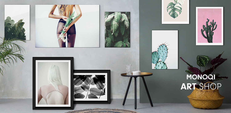 einleuchtende designideen f r dein zuhause entdecke jetzt unsere lampenvielfalt monoqi. Black Bedroom Furniture Sets. Home Design Ideas