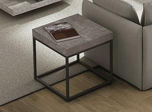 du bist auf der suche nach einem m bel update wir haben da was f r dich monoqi gutscheine. Black Bedroom Furniture Sets. Home Design Ideas