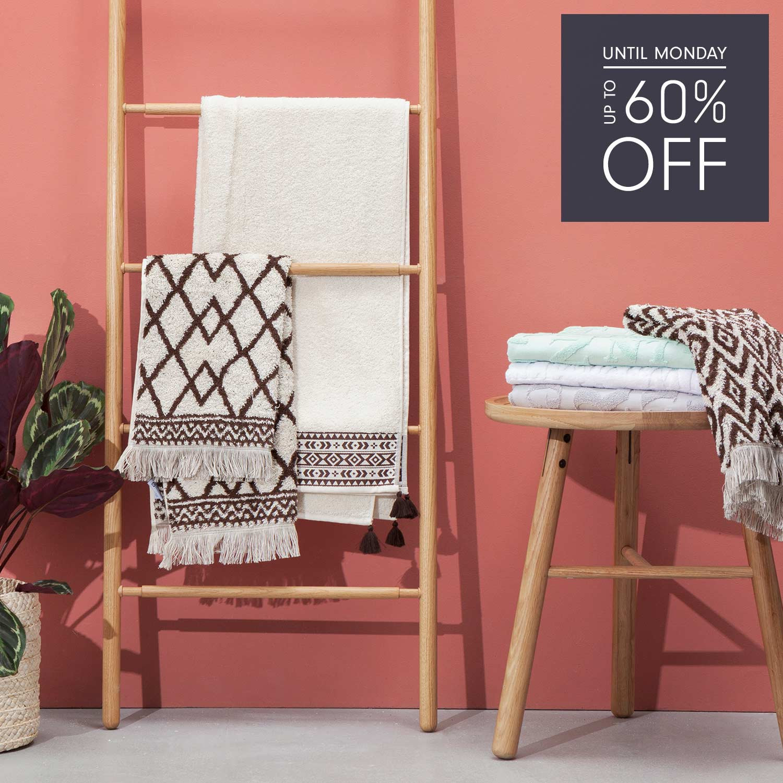 nat rliche zahnwei er app betriebene beleuchtung und buntes diy design monoqi gutscheine deals. Black Bedroom Furniture Sets. Home Design Ideas