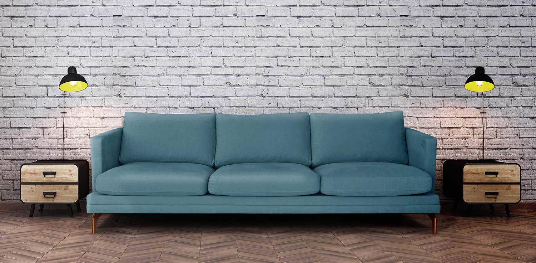 du suchst das besondere entdecke au ergew hnliche m bel. Black Bedroom Furniture Sets. Home Design Ideas