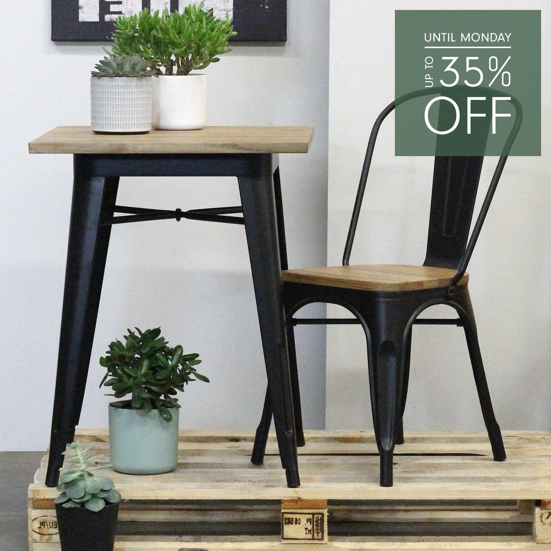 bis zu 70 rabatt m bel aus estland teppiche aus d nemark und taschen aus italien monoqi. Black Bedroom Furniture Sets. Home Design Ideas