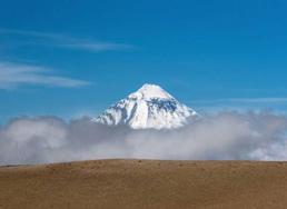 Grande Traversée du Népal avec Laurent Boiveau