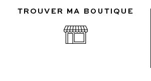 Ma boutique