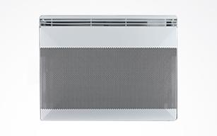 PANNEAU RAYONNANT 1000W LCD 6 ORDRES