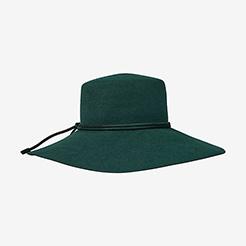 Pallas hat