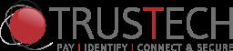 Trustech Event