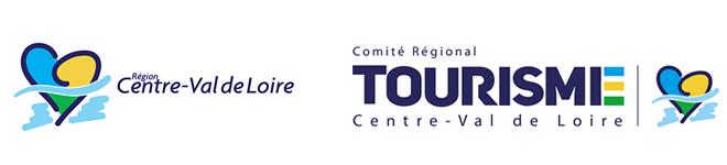 Région Centre-Val de Loire - Comité Régional du Tourisme Centre-Val de Loire