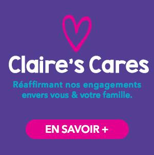 #clairescares