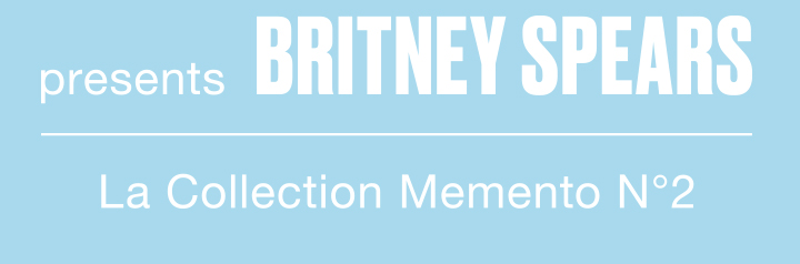 presents britney spears
