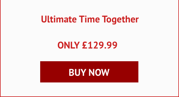 Only £129.99