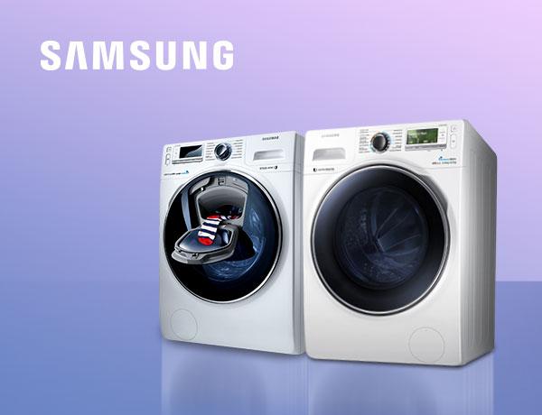 Aeg Kühlschrank Hotline : ▷ energiesparen wird belohnt! jetzt cashback auf effiziente geräte