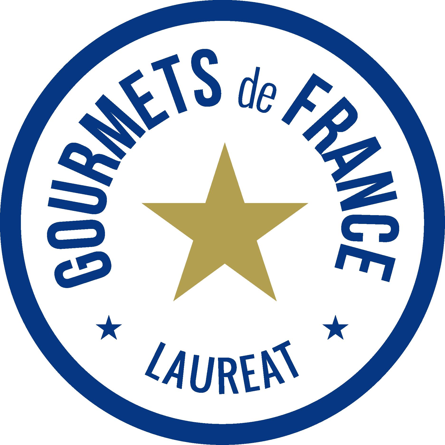 Le label Lauréat Gourmets de France évolue UploadedFile_7641e1bdd287b0070bdcabd07a9916ad