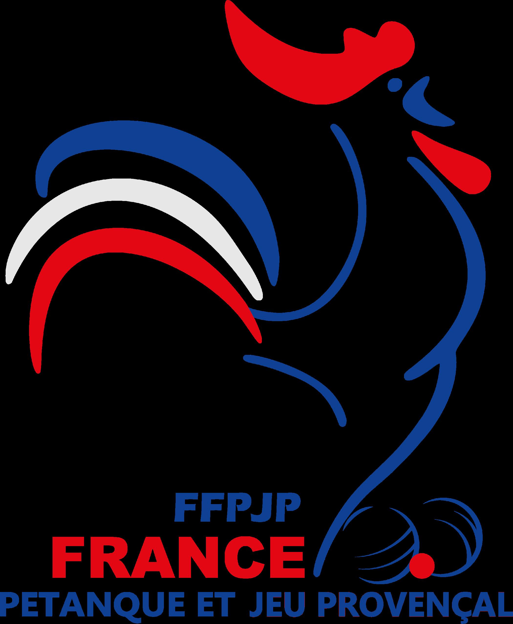 Double quipe pour la france aux championnats du monde for Championnat du monde de boules carrees