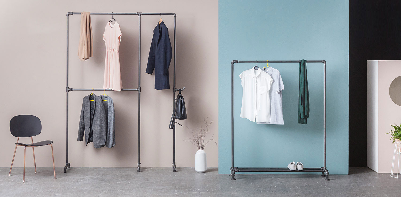 garderobe industrie latest von kostenloser versand with garderobe industrie cheap garderobe. Black Bedroom Furniture Sets. Home Design Ideas