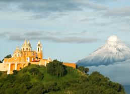 La Panamexicaine© arielcione